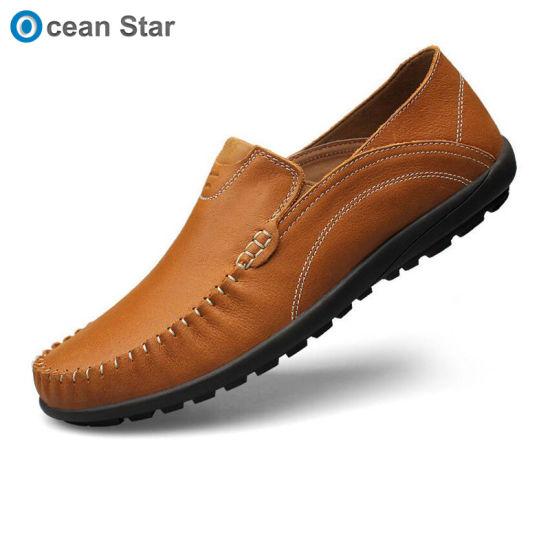Loafer by Deichmann   Shoes!   Halbschuhe, Mode style und