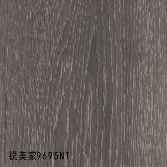 HPL Wear Resistant Durable High Pressure Laminate HPL Panel For Cabinets