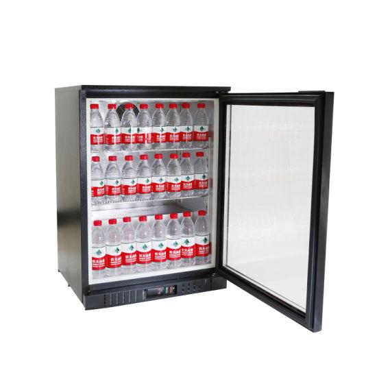 magic chef mini fridge freezer