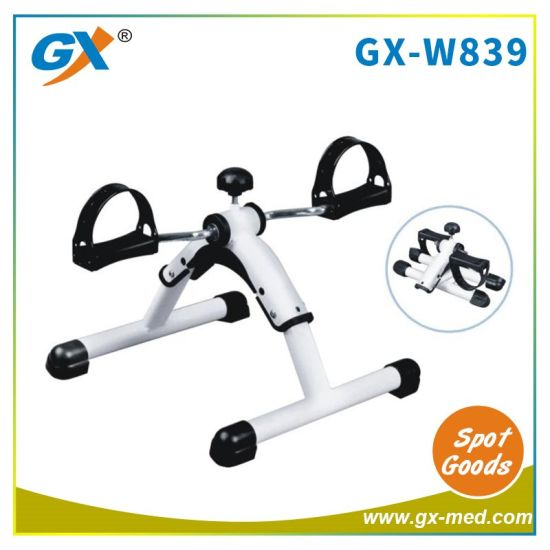Rehabilitation Wholesale Training Exercise Pedal for Elderly
