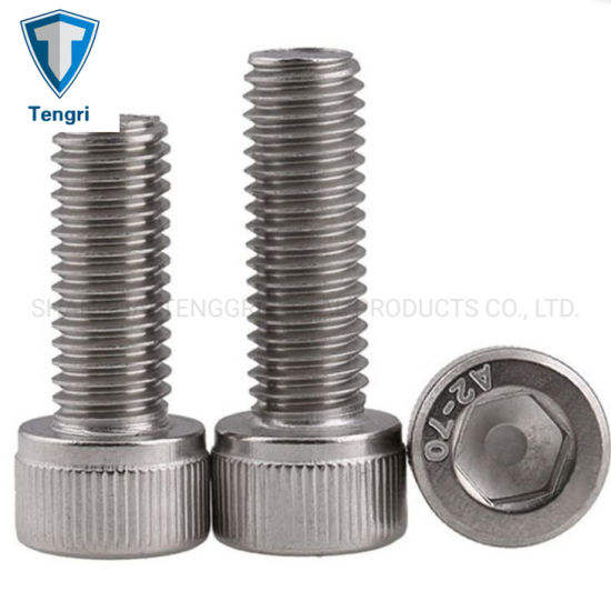 Alloy Steel Set Screw 1.75 Length Cup Point 1//2-13 Thread Size 1.75 Length Small Parts 5028SSC Meets ASME B18.3 1//2-13 Thread Size Black Oxide Finish Hex Socket Drive US Made Pack of 50