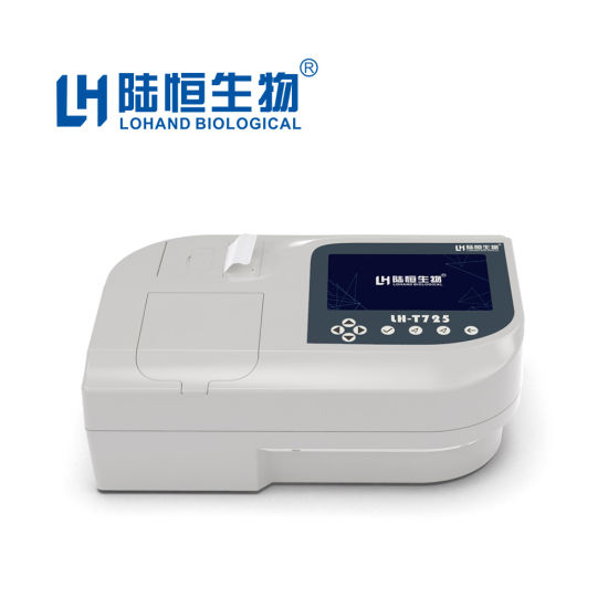 Water Quality Tester for All Items