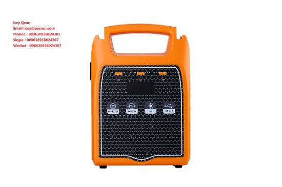 600W 606wh 220V AC Solar Power Station Solar Power System Power Mobile Phone Charging Station Battery Power Station Lithium