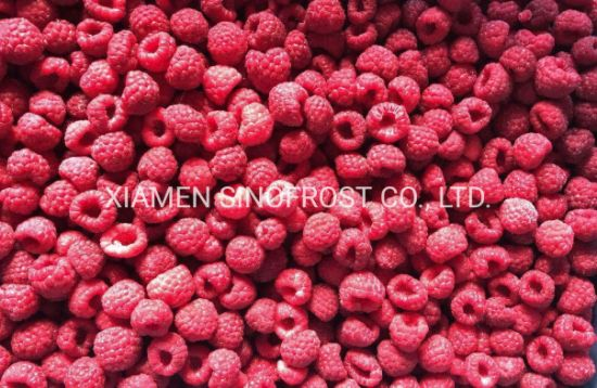 Frozen Raspberry, IQF Raspberry, Frozen Raspberry Wholes, IQF Whole Raspberry, Frozen Raspberry Brokens, Frozen Raspberry Crumbles. IQF Raspberry Brokens