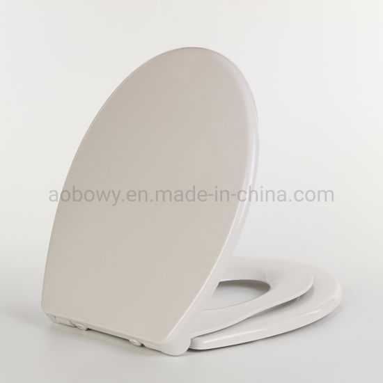 Ap522qz/Slow-Close Quick Realse Toilet Seat/Baby Toilet Seat