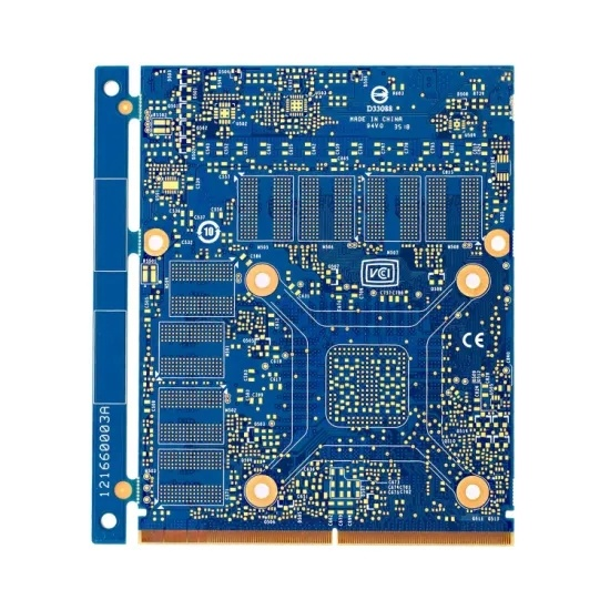 PCB PCBA Supplier SMT Circuit Board Manufacturer Custom Electronic PCB Assembly