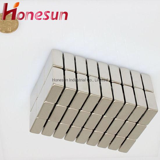 China Wholesale Market Agents Cylinder Neodymium Magnets