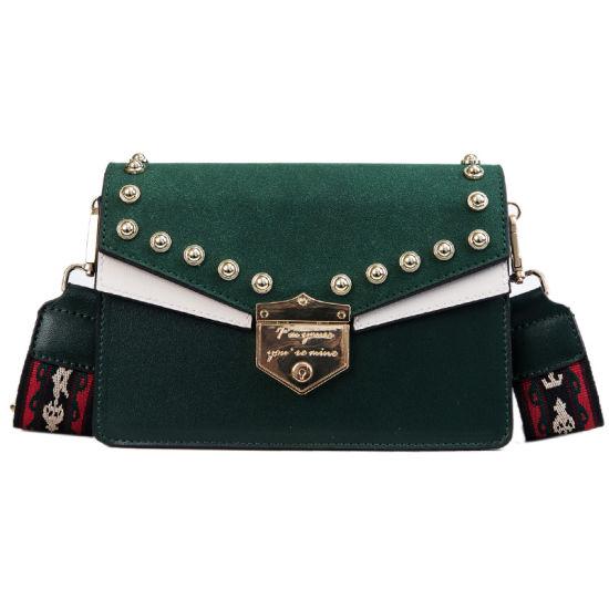 8520d24c0aa Famous Designer Purses and Handbags 2018 Fashion Women Shoulder Bags Tote  Brand Bag
