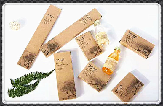 Eco Friendly High Quality Bottle Shampoo Sets/Hotel Bathroom Amenities Supplier