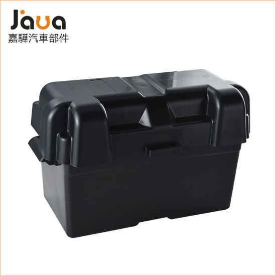 separation shoes 629e4 0a505 Outdoor Waterproof Plastic Battery Box