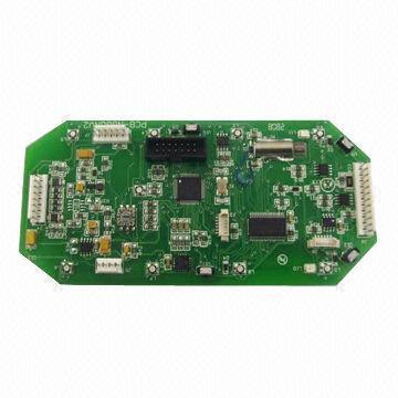 High Quality Multilayer PCB Manufacturer From China/PCB Board/PCB Circuit Board
