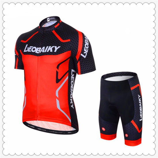 China OEM Summer Comfortable Cheap Wholesale Polyester Cycling ... fad6f539f