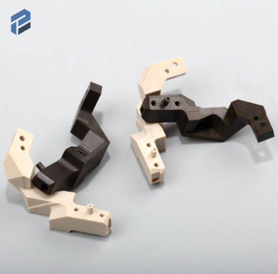 OEM Motorcycle Plastic Injection Cover, Auto Motorcycle Plastic Part