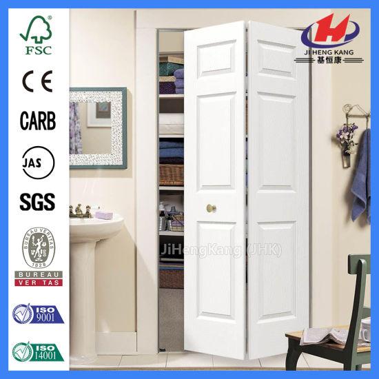 Folding Cabinet Doors Plastic Bi Fold Closet Doors Folding Door Wood