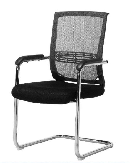 Good Quality Meeting Mesh Office Chairs Use In