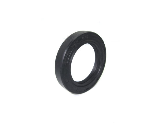 Machinery Agricultural Excavator Rubber Seals Oring Auto Parts Bearing Motorcycle Spare Part