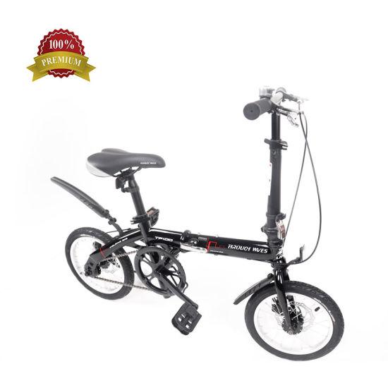 Customized Logo Women Cheap Wholesale Adult Bicycle