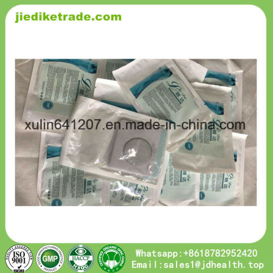 Natural Lida Patch Slimming Weight Loss Product