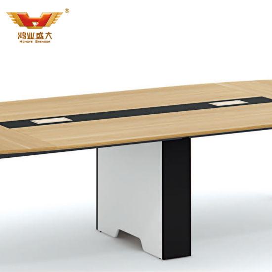 Phenomenal China Metal Frame Modern Fashion Conference Table Office Creativecarmelina Interior Chair Design Creativecarmelinacom