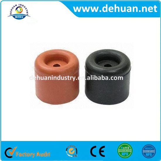 China Durable Rubber Stopper For Glass Shower Door China Rubber