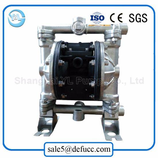 China manual small slurry mini high pressure air diaphragm pump manual small slurry mini high pressure air diaphragm pump ccuart Images