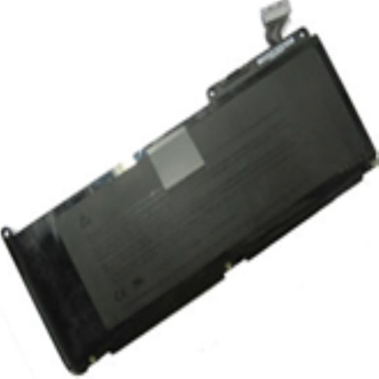 Replacement Laptop Battery Notebook Battery Computer Battery for Apple A1331