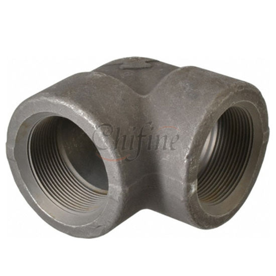 Customized High Quality Cast Iron Pipe pictures & photos
