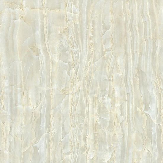 Ceramic Floor Tile/Glazed Porcelain Wall Tile pictures & photos