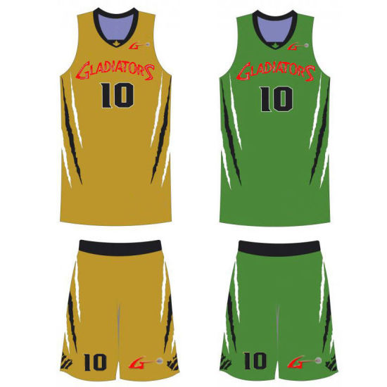 a703588513c China Custom Design Basketball Uniform for Youth - China Basketball ...