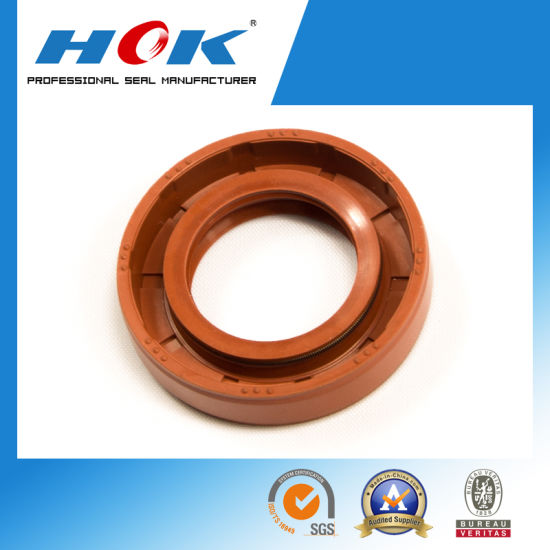 KIA Clutch Seal in NBR pictures & photos