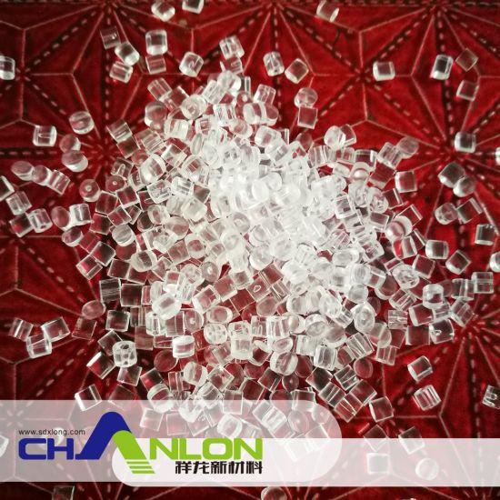 Materials Nylon Materials Are