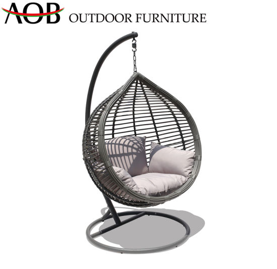 Cool China Modern Outdoor Patio Furniture Backyard Balcony Ocoug Best Dining Table And Chair Ideas Images Ocougorg