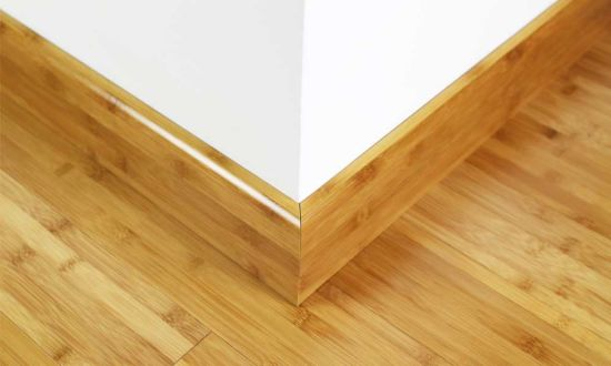 Wood Subfloor Sealer