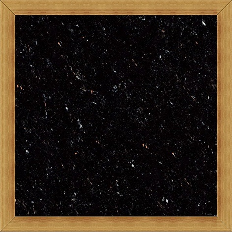 Crystal Double Loading Tile (HJ8305)