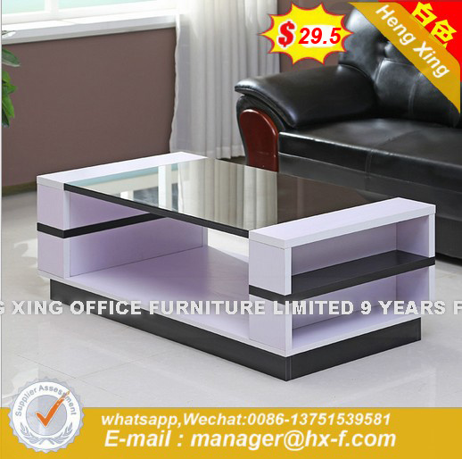 Wholesale Factory Available Modern Design Coffee Table (UL-MFC063.3) pictures & photos