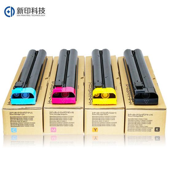Dcc6550 Toner Cartridge for Dcc5065/6550/7550