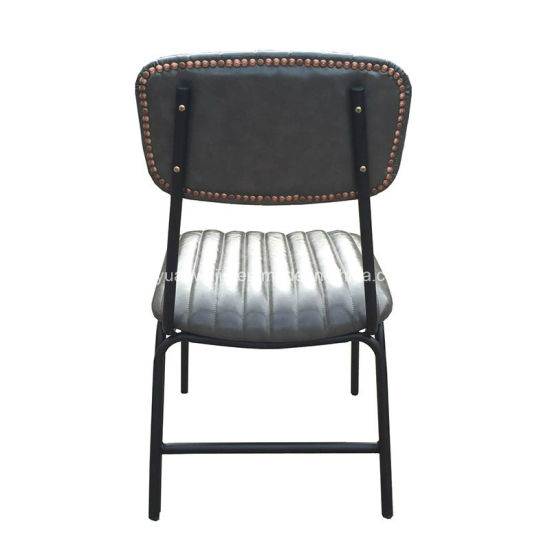 Outstanding Modern Restaurant Furniture Pub Cafe Dining Chair For Sale Jy R69 Ncnpc Chair Design For Home Ncnpcorg