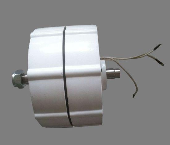 China 3 phase 500w 12v24v48v permanent magnet alternator generator 3 phase 500w 12v24v48v permanent magnet alternator generator for sale solutioingenieria Choice Image
