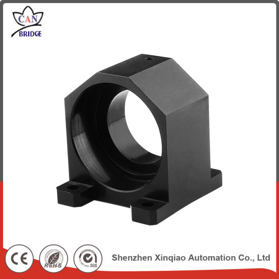 Custom Hardware Precision Metal CNC Machinery Accessories Motorcycle Spare Parts