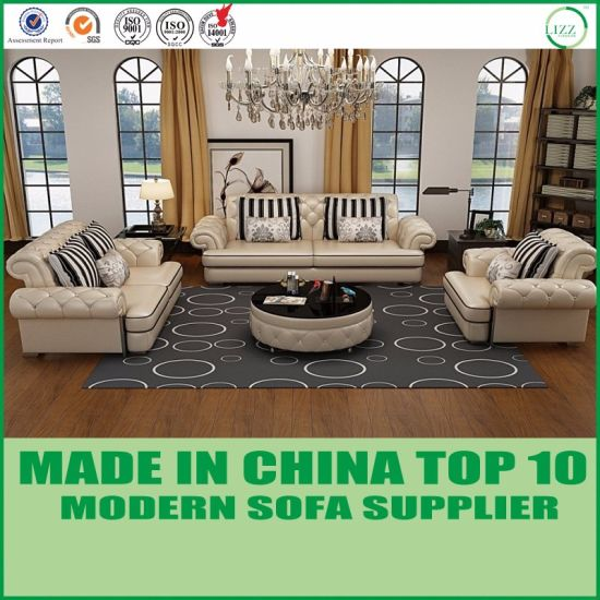 Tremendous Classical Furniture Tufted Italian Leather Chesterfield Sofa Set With Coffee Table Creativecarmelina Interior Chair Design Creativecarmelinacom