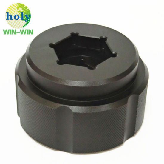 41 mm 46 mm Wheel Socket Nut Tool 748 with Machining for Ducati