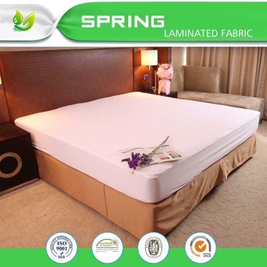 China Hot Selling High Quality Low Price Extra Long Twin Mattress