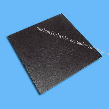 High Temperature Resistant ESD Composite Stone