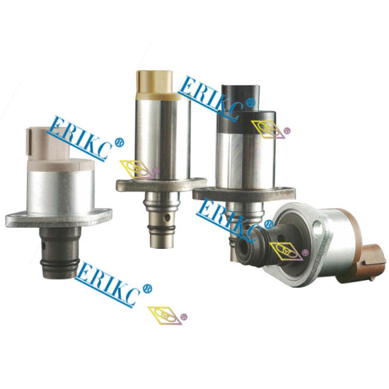 Scv Control Valve 294200-0670 and 294200 0670 Suction Control Valve 2942000670 for Opel Meriva pictures & photos