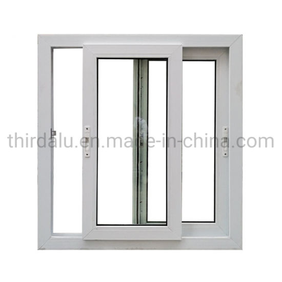 China Aluminum Framing Profiles Caravan Sliding Window Price List For Nepal Best Quality Sliding Window China Aluminum Glass Door Aluminum Window Frame Parts