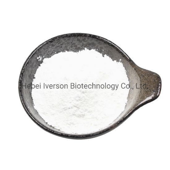 Top Quality 1-Methyl-4- (methylsulfonyl) -Benzene 3185-99-7
