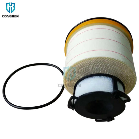 Factory Fuel Filter 23390-0L090 for Japanese Vehicle