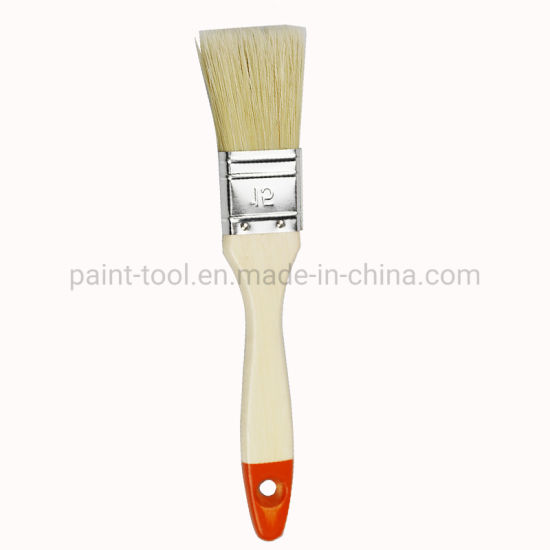 Cheap Wall Paint Brushes for Artists and Painting