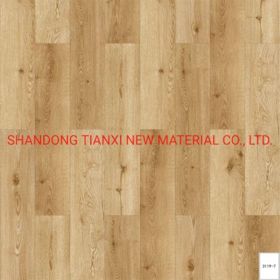 8mm 12mm HDF Waterproof Grade AC3 Laminated/Laminate Wood Flooring