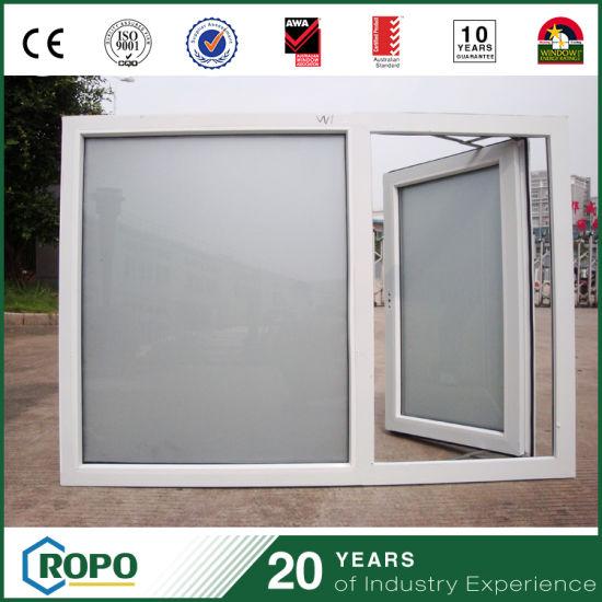 Waterproof Obscure Glass Bathroom Windows, Large Panes Of Window Glass